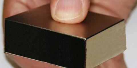 Где взять неодимовый магнит?