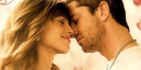 Как целоваться с мальчиком и как с мужчиной?