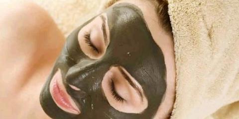 Как часто можно делать маски?