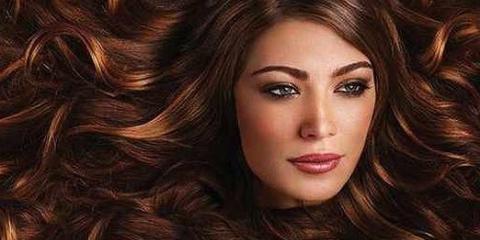 Как долго растут волосы?