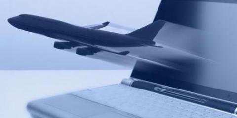 Как купить авиабилеты дешево?