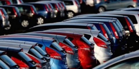 Как купить машину в белоруссии?