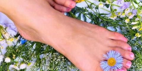 Как лечить боли в ногах?