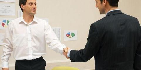 Как найти клиентов?
