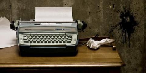 Как написать рассказ?