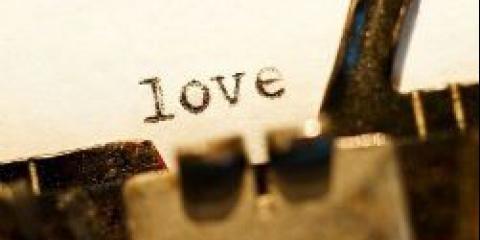 Как написать роман?