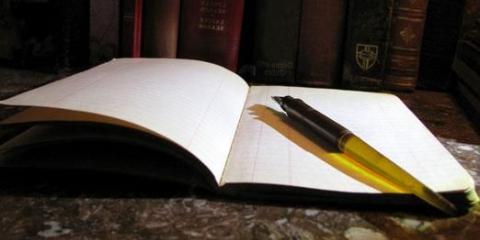 Как написать сказку?