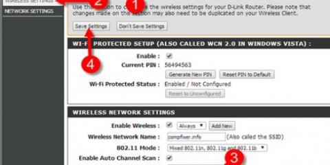 Как скрыть wifi?