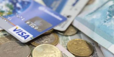Как узнать пенсионные накопления?