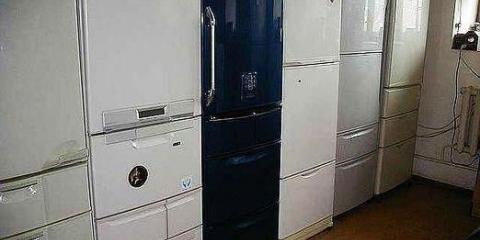 Какая марка холодильника лучшая?
