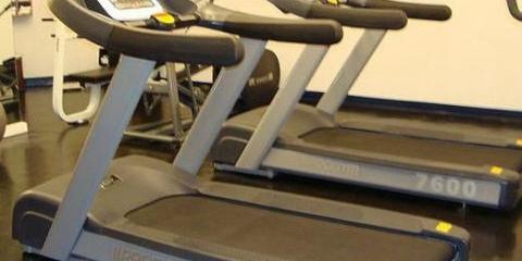 Какой тренажер для похудения?