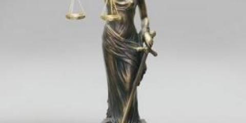 Принципы международного права: сущность и действия