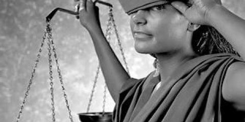Состав правонарушения, его понятие и признаки